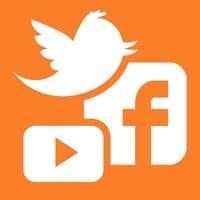 Twitter adverteren? meer retweets hoe meer mensen bereikt worden.