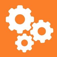 Mobiel / responsive design