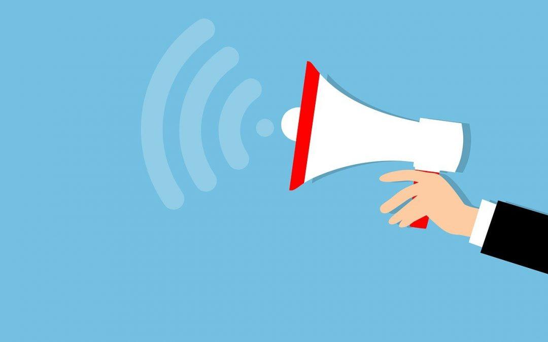 Meer online leads binnenhalen? 7 tips!